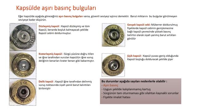 [Resim: Kaps_lde_a_r_ba_n_bulgular.png]