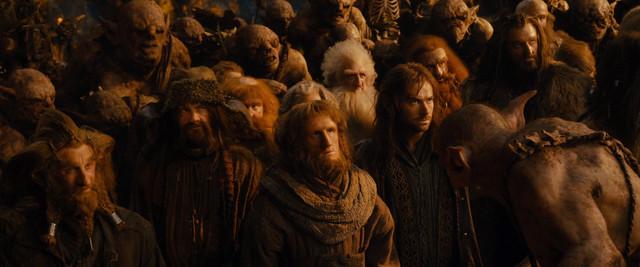 the_hobbit1_movie_screencaps_com_13622