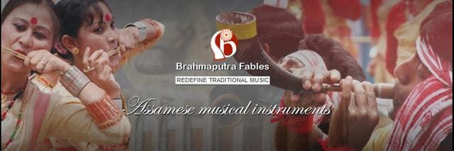 Brahmaputra_Fables1
