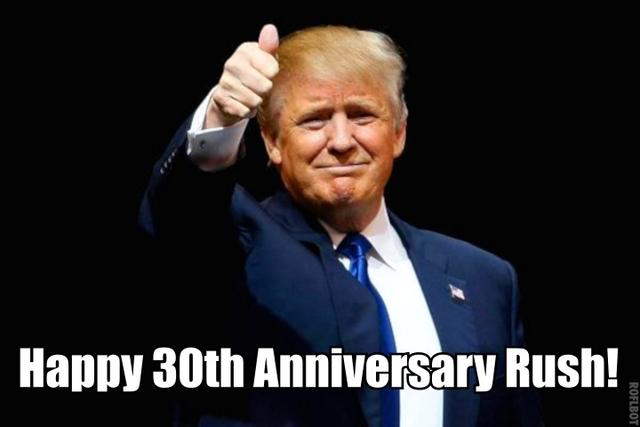 Rush_Celebrates_His_30th_Anniversary