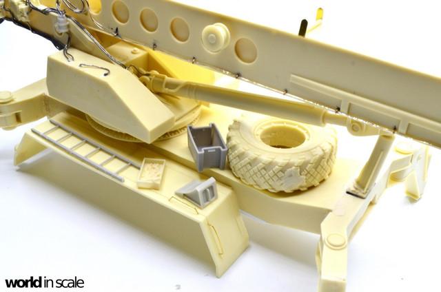 MAZ-543 + KS-6571 - 1/35 by Trumpeter, Panzershop  DSC_3181_1024x678