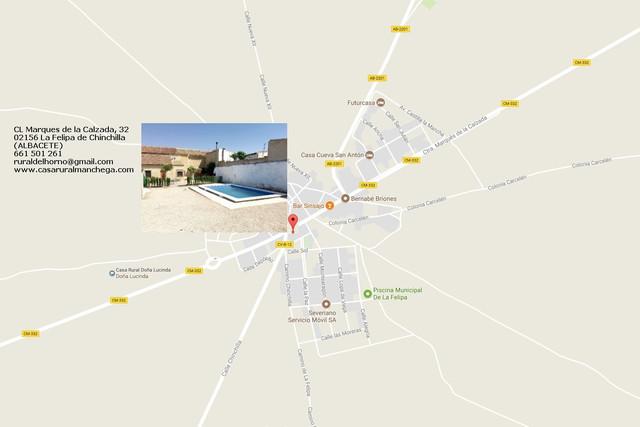 Plano_Rural_del_Horno