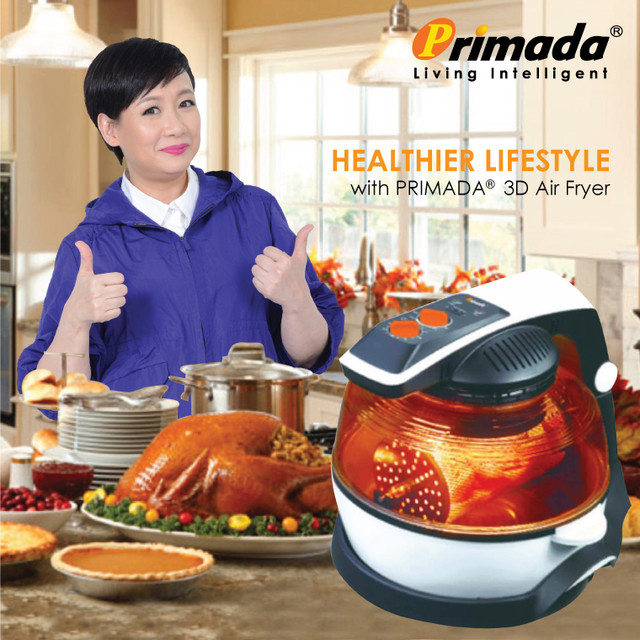 Product_Ad