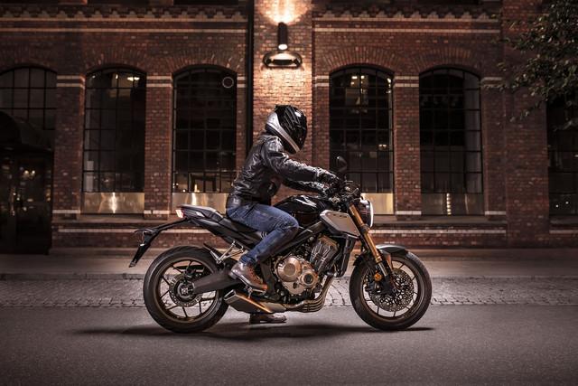 Honda-CB650-R-03