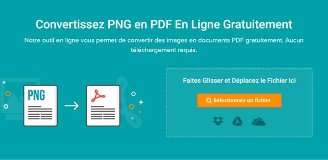 convertissez_png_en_pdf