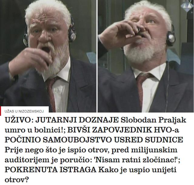 PRALJAK_2