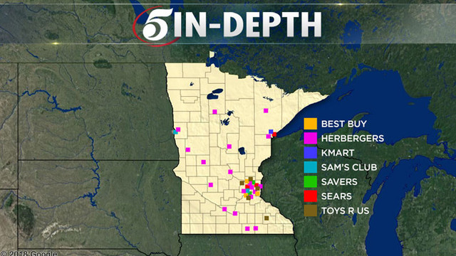 800-In-Depth-Big-Box-Stores-KSTP