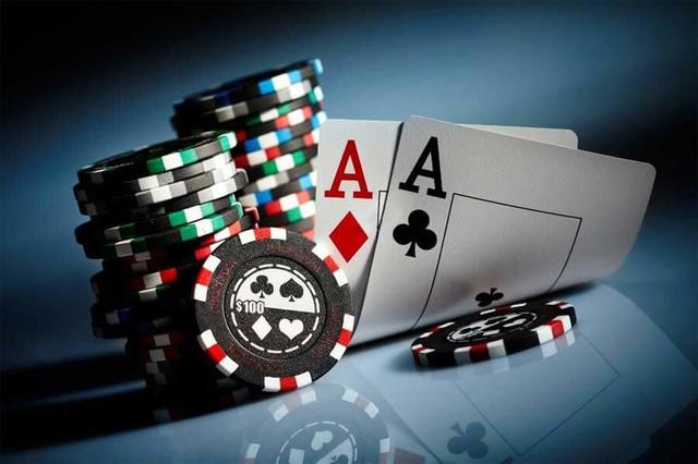 можно ли выиграть в онлайн покер