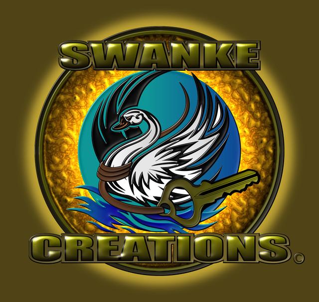 Swanke_Creations_1_1