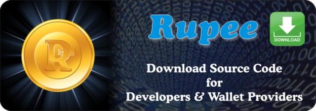 rupee_sourcecode