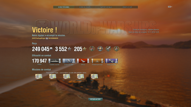 https://preview.ibb.co/jdnm4f/World-of-Warships-Screenshot-2018-11-15-18-42-25-30.png