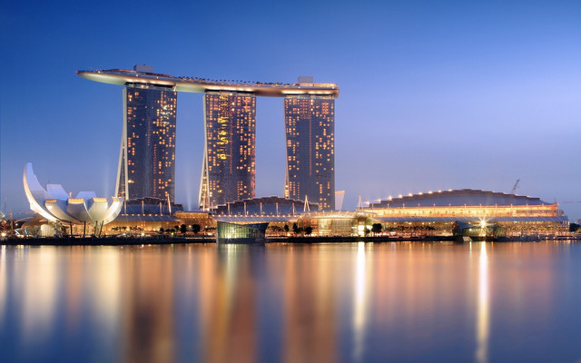 Marina_Bay_Sands_1