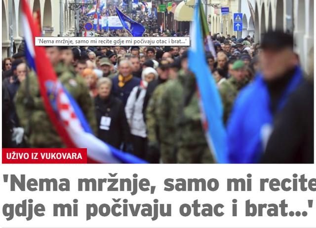 VUKOVARSKA-I-HRVATSKA-MOLBA