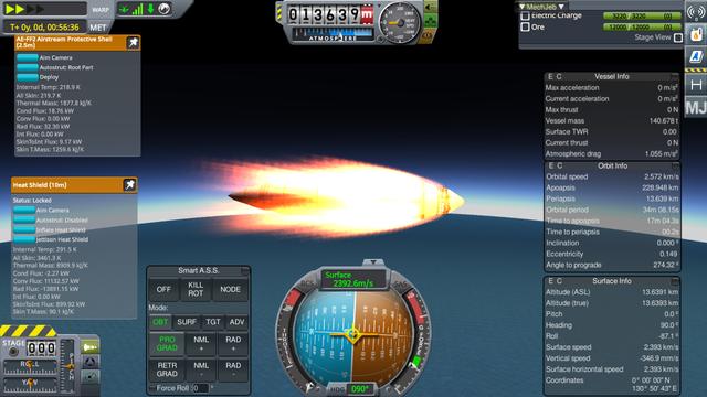 screenshot130.png