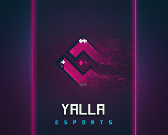 Ya-LLa-Esports-1280x1024.png