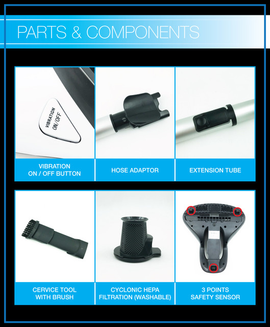 Parts_Components