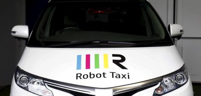 robot_taxi_japan_702x336
