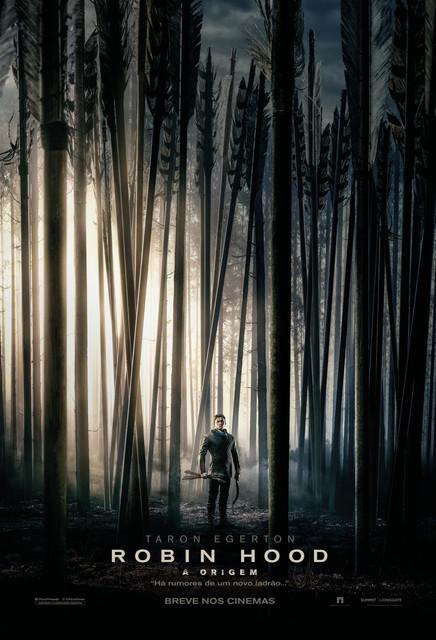 Teaser_Nacional_01_Robin_Hood_A_Origem
