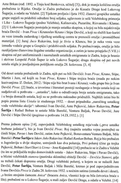 PEROVA_20_str