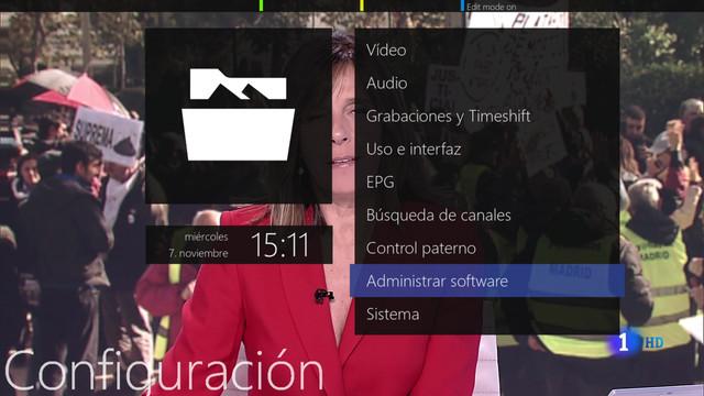 openatv-copia-seguridad-unidad-1.jpg