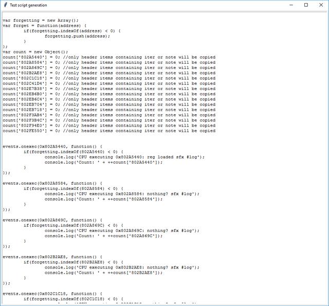 [Image: test_script_generation.png]