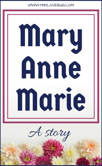 Mary_Anne_Marie_A_story_p