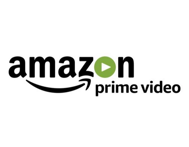 peliculas online amazon prime_video
