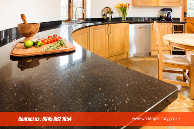 Our Website : http://www.worktopfactoryy.co.uk/OurProducts/OnyxWorktopsUses/tabid/1395/Default.aspx   Ideally, the strategy for care and maintenance of the natural stone depends upon its chemical composition. For instance, calcite based stones like marble, travertine, onyx and limestone should be cleaned via neutral cleaners. Highly acidic cleaners can over react and destroy the finish of the stone. The ideal way is to use cleaners meant for the specific stone material. Buy Onyx Worktops Near My Location that can change the over all look of your house.    More Links : https://www.reddit.com/user/graniteworktopskent/   https://www.yelp.com/biz/worktop-factory-chelmsford   https://speakerdeck.com/graniteworktopslondon/compac-carrara-quartz-price