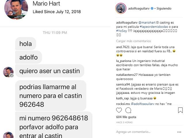 mariohart_adolfoaguilar