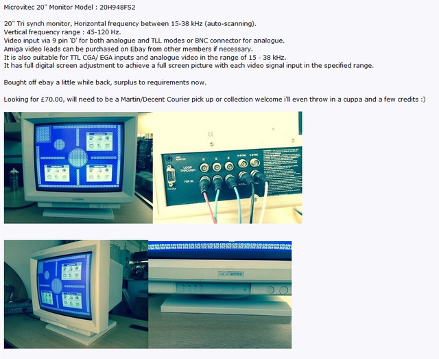 Microvitec_monitor.jpg