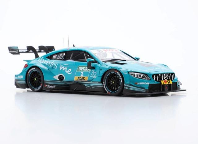 sk-Mercedes-AMG-C-63-DTM-No-2-2018-Mercedes-AMG-DTM-Team.jpg