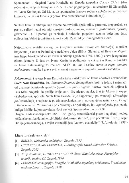 img416 SAVI 34 2