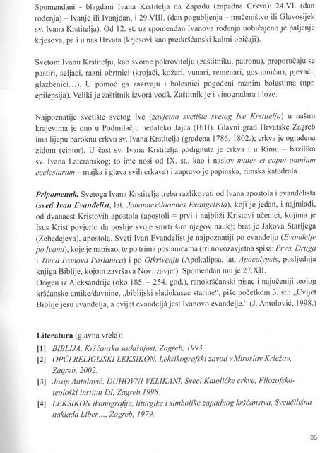 img416_SAVI_34_2