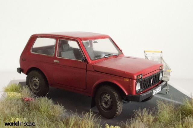Lada Niva - 1:35 von Balaton Modell   24130289_946724732161709_3058708562080345522_o