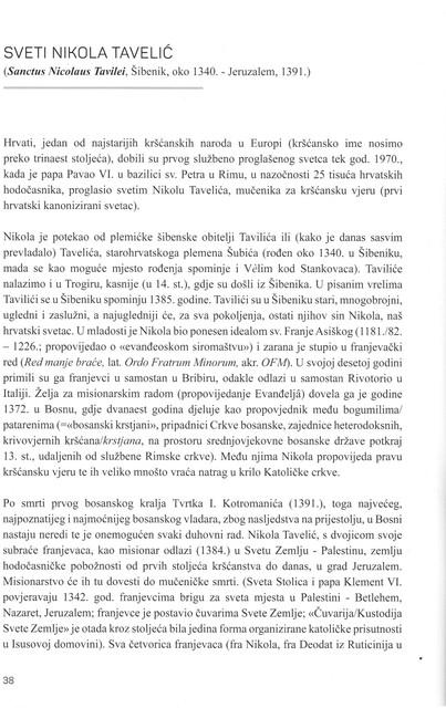 img419 SAVI 37