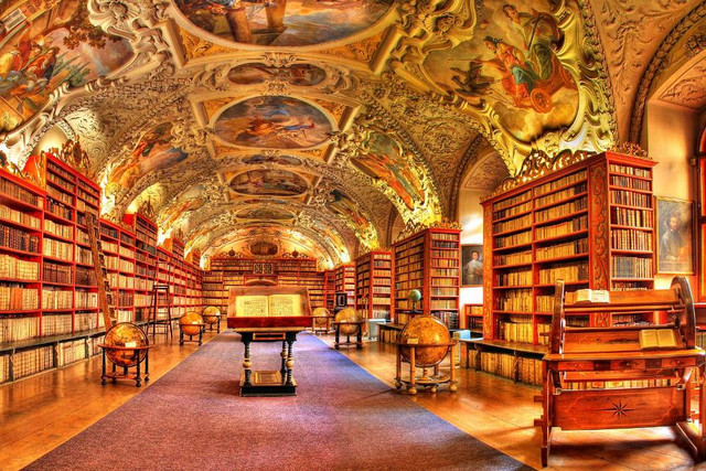theological_hall_strahov_monastery_library_prague