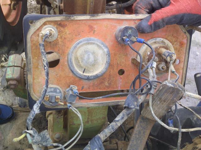 [Agria 9900] Reparación instalación eléctrica IMG_20170417_114613