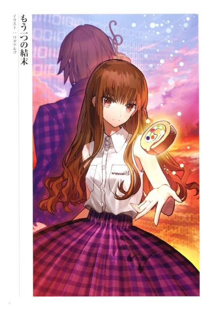 Fate_Grand_Order_Memories_I_概念礼装画集 FGOimg0037