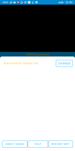 App For MiTV Users #1 LocalCast - App - Xiaomi MIUI Official