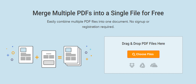 how_to_merge_pdf