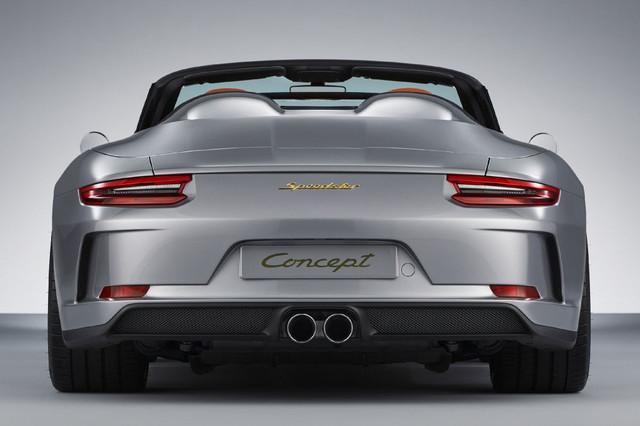high-911-speedster-concept-2018-porsche-ag-3-Copy.jpg