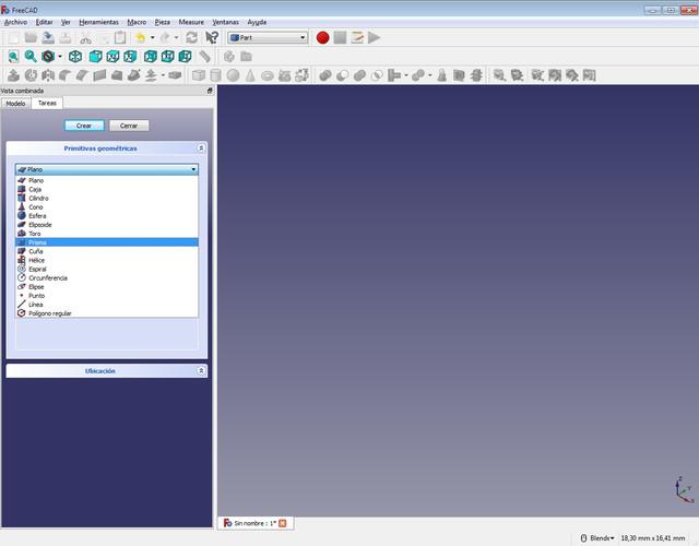 screenshot-299.jpg