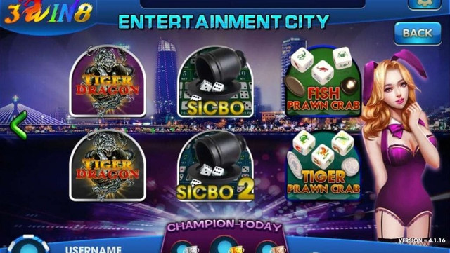 Play2_Win_Slot_Live_Online_Casino_Best_in_Malaysia_1
