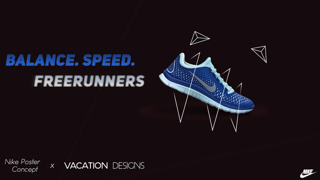 Nike_Concept.png