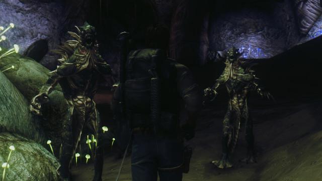 Fallout Screenshots XIII - Page 10 20180918172818_1