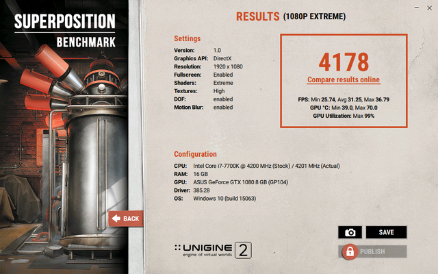 Superposition Benchmark v1 0 4178 1505559368