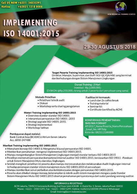 IMPLEMENTING_ISO_14001