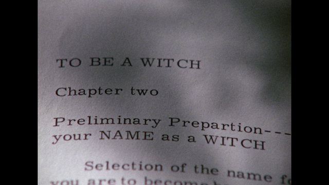 SEASON_OF_THE_WITCH_11m12s711