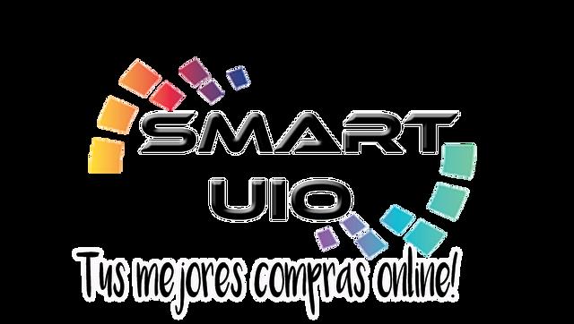 SMART_UIO_LOGO