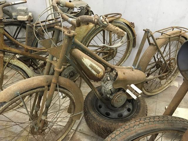 Mobs, motos et vélos... IMG_2881_Copier
